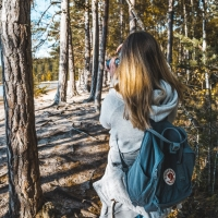 Travelbuddy_Emma